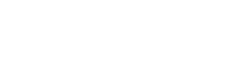 Opalescence Whitening Toothpaste logo